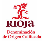 DO-rioja-sq